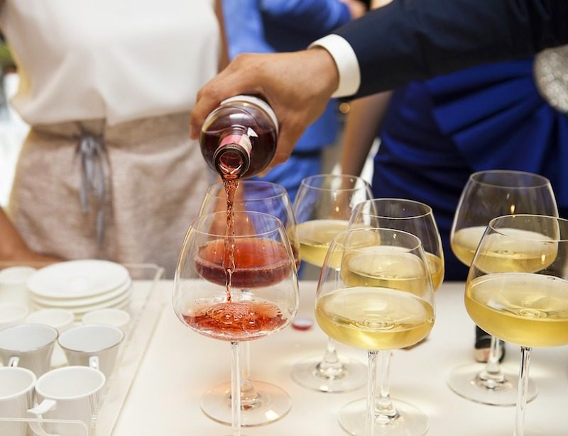 2019 food and drink festivals